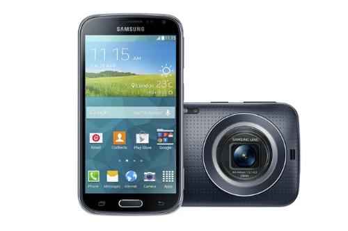 Samsung-Galaxy-K-Zoom-8673-1425869838.jp