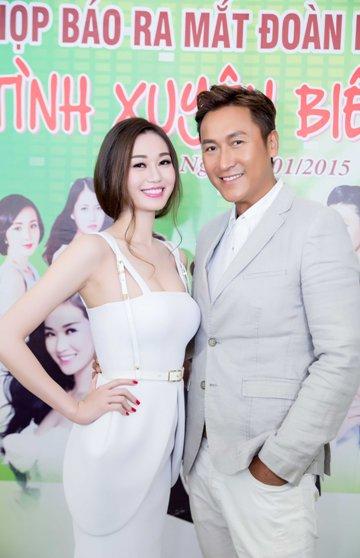 tinh-khong-bien-gioi-6699-1421740666.jpg