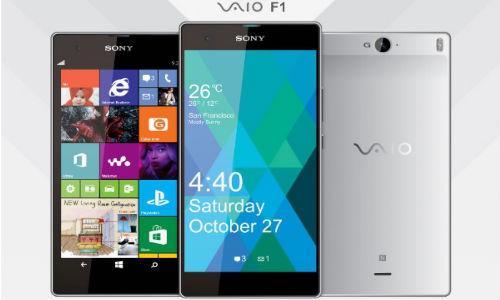 vaio-smartphone-3996-1425002610.jpg
