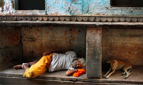 Varanasi-8173-1439275686.jpg