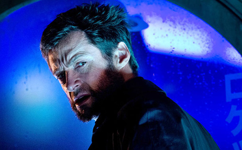 Wolverine-Hugh-Jackman-5588-7968-1436239