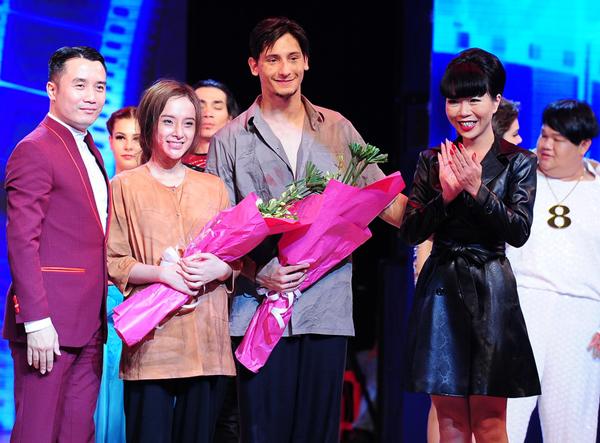 phuong-trinh-3-3420-1422117084.jpg