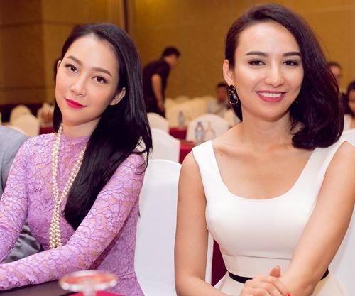 Linh Nga - 8