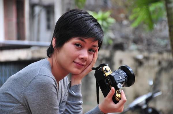 Ca sĩ Bông Mai xin mọi người đừng trách móc nguyện vọng của cô trong lễ tang