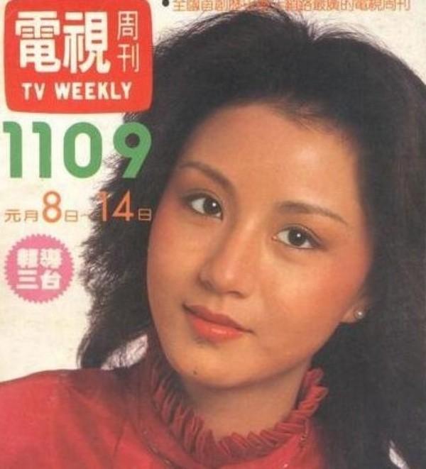 Trần Kỳ (tên tiếng Anh là June Chan) sinh ngày 26/5/1974 tại Quảng Đông, từng là nghệ sĩ thuộc quyền quản lý của TVB. Khi còn trẻ, cô có nhan sắc ngọt ngào dù vóc dáng khiêm tốn, chỉ cao 1m60.