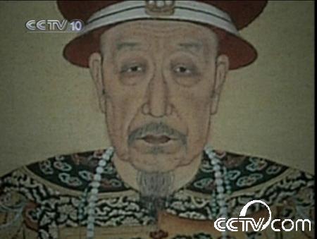 Vi sao vua Can Long yeu nhieu nhung van song rat tho?-Hinh-3