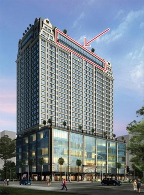 Vợ chồng Thu Minh chi đến 85 tỷ đồng để mua nhà cho