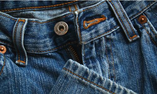 jeans-2-8271-1437624264.jpg