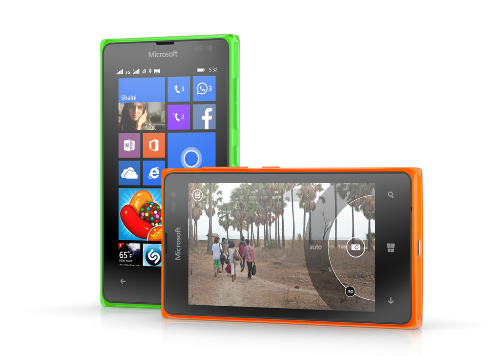 Lumia-532-7612-1426148232.jpg