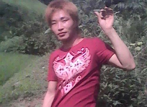nghi-can-Hung-1740-1439542406.jpg