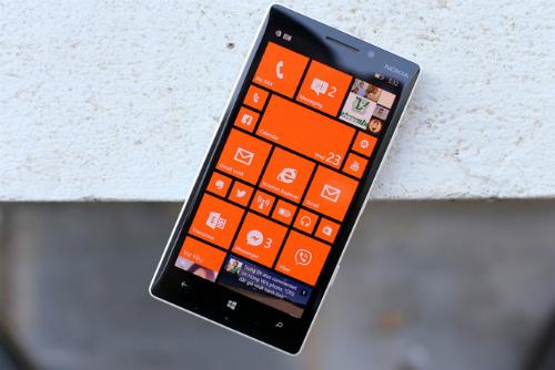 Nokia-Lumia-930-6188-1425869839.jpg