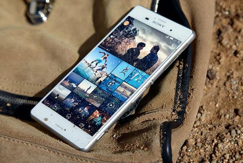 Sony-Xperia-Z3-6631-1424835638.jpg
