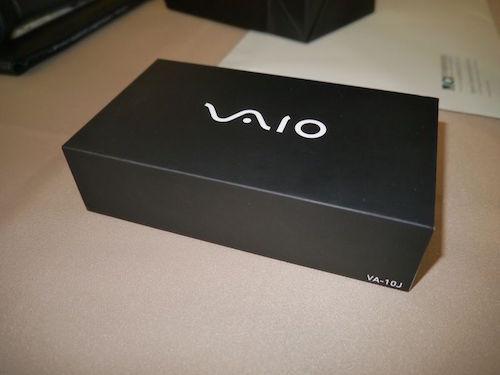 Vaio-smartphone-retail-packagi-3991-1313