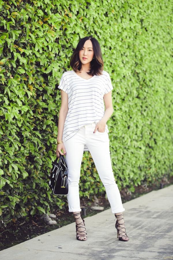 chriselle_lim_express_all_white-1