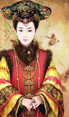 Vi sao vua Can Long yeu nhieu nhung van song rat tho?-Hinh-4