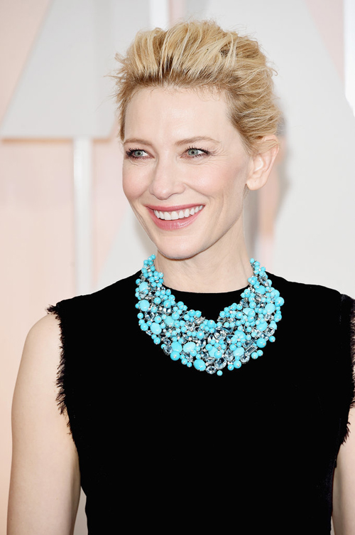 Cate-Blanchett-2122-1424742583.jpg