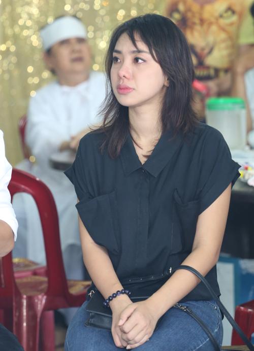 lan-trinh-9061-1431149599.jpg