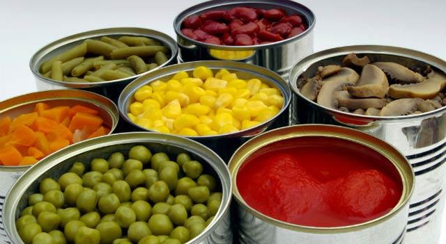 chất độc, thực phẩm, thực phẩm bẩn