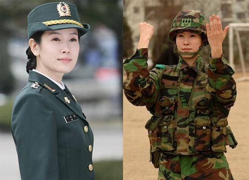 Lee Tae Ran ghi dấu ấn với Những nàng công chúa nổi tiếng, Tạm biệt tình yêu của tôi, Bệnh viện phụ sản Sunphung, Nữ thần hôn nhân& Trong Những nàng công chúa nổi tiếng, cô vào vai người chị thứ hai trong gia đình bốn chị em gái có cá tính, cảnh đời khác nhau.