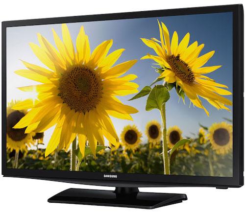 5-Tivi-LED-Samsung-UA32H4100AK-1150-1423