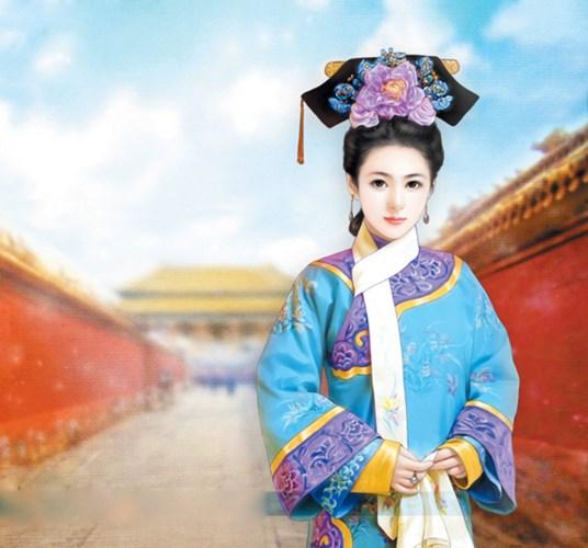 Vi sao vua Can Long yeu nhieu nhung van song rat tho?-Hinh-5