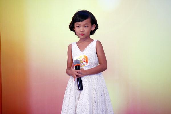 con-gai-thai-thuy-linh-1-4313-1436341852