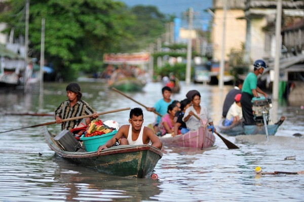 Flooding-in-Myanmar (5)-cc1b1