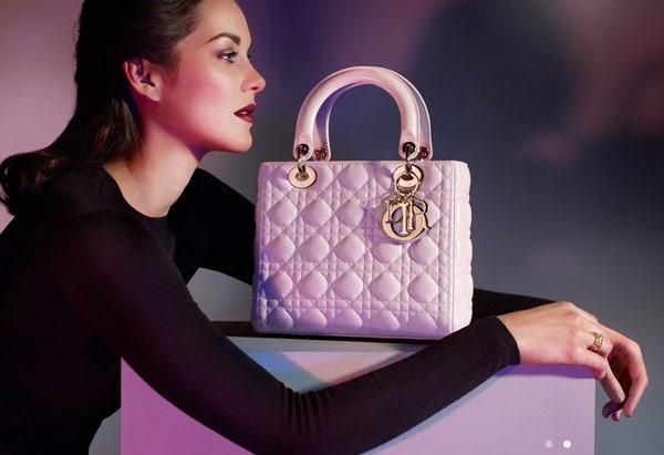 2-Lady-Dior-3047-1427195639.jpg