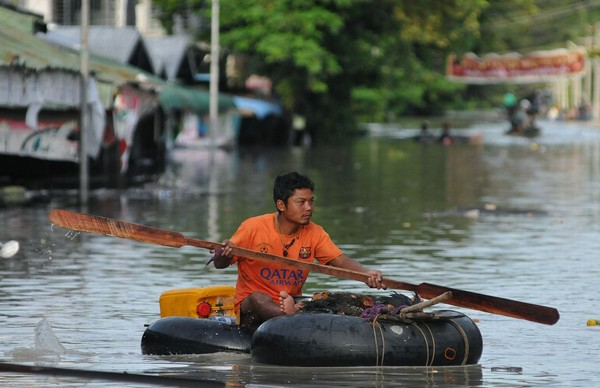Flooding-in-Myanmar (4)-cc1b1