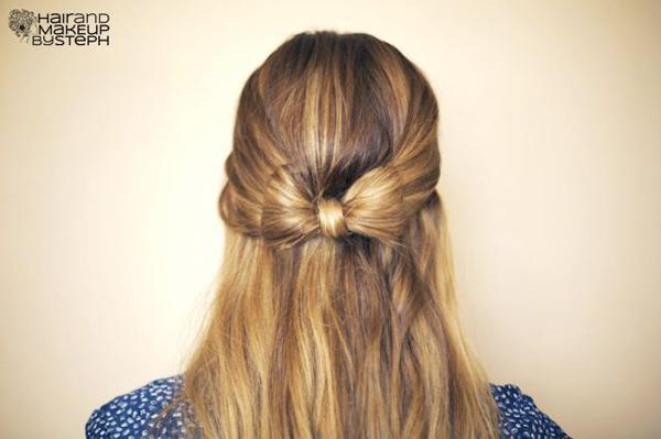 hair-bow-1617-1429606110.jpg