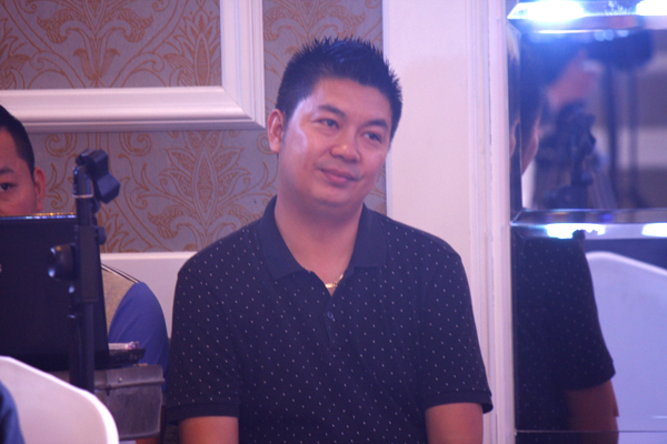thai-thuy-linh-2-6290-1436340727.jpg