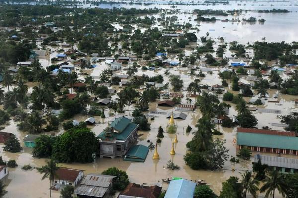 Flooding-in-Myanmar (3)-cc1b1