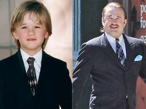 Haley-Joel-Osment-6290-1433041389.jpg