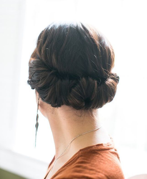 two-minute-up-do-8379-1429606110.jpg