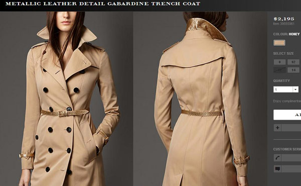 3-Burberry-coat-7981-1427195639.jpg