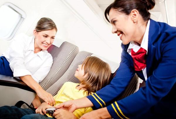 Bí kíp cần phải nắm rõ muốn thoát thân khi máy bay gặp nạn 8