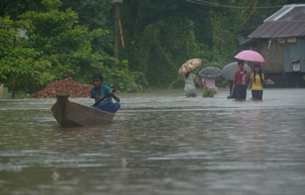 Flooding-in-Myanmar (2)-cc1b1