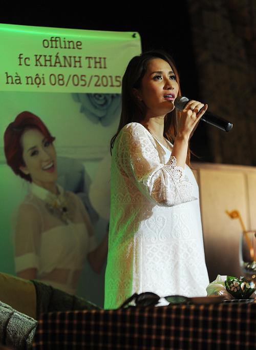 khanh-thi-phan-hien-5.jpg