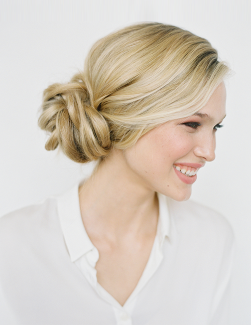 knotted-bun-3486-1429606110.png