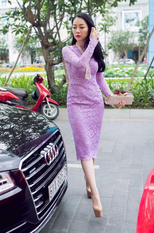 Linh Nga - 3