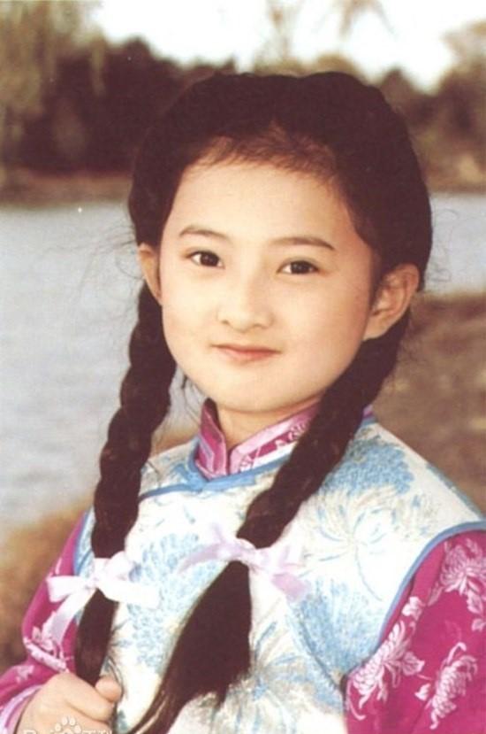 3. Kim Minh: Lên 9 tuổi, Kim Minh