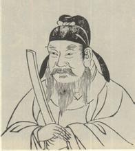 Vi sao vua Can Long yeu nhieu nhung van song rat tho?-Hinh-9