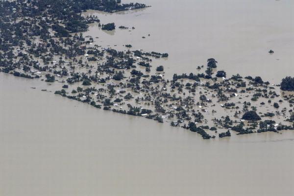 Flooding-in-Myanmar (1)-cc1b1