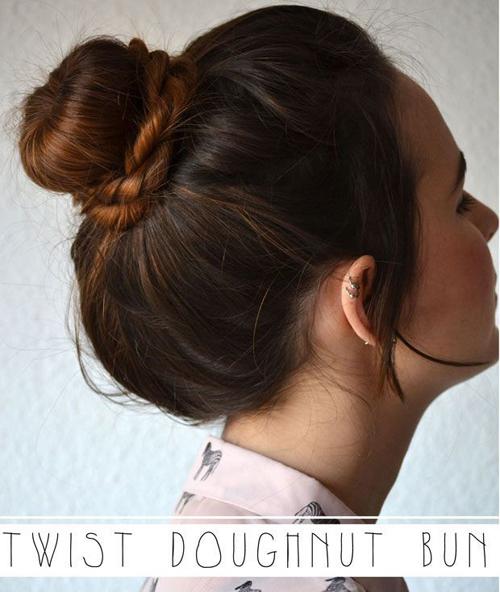 twist-doughnut-bun-4607-1429606111.jpg