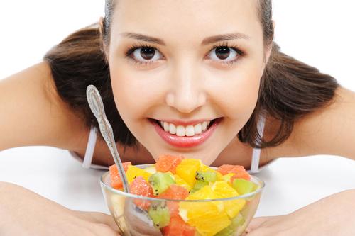 Thực phẩm nên ăn buổi tối