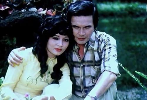 Hãng phim truyện Việt Nam ghi nhận công lao đóng góp cho thành công của bộ phim. Cùng với đó là gửi tặng ông Nguyễn Thanh số tiền 5 triệu đồng