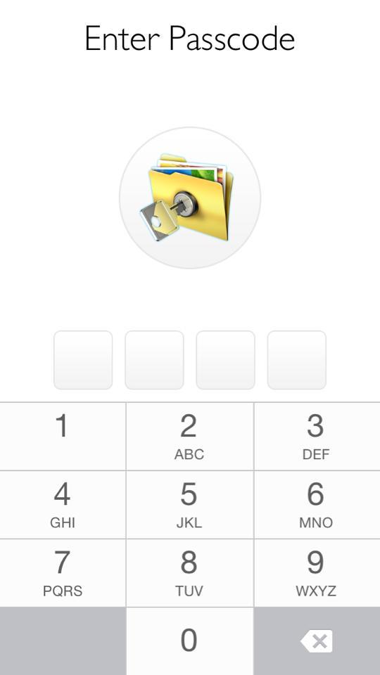 Với giao diện mượt mà, tùy chọn bảo vệ đơn giản nhưng tương đối an toàn,  Private Photo Vault là một lựa chọn tin cậy để ẩn hình ảnh trên điện thoại  của bạn.