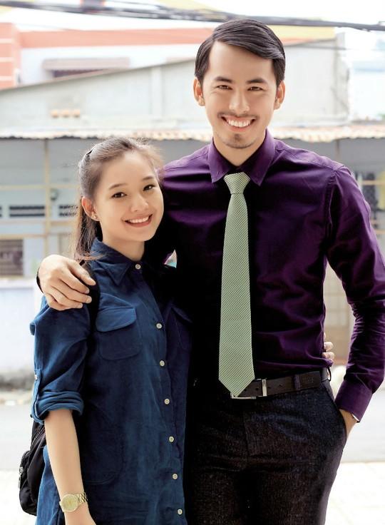 Kieu Oanh Duy Nhan 2