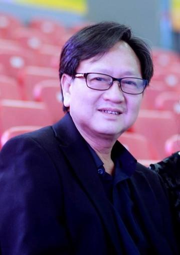 Thiếu tướng, nhạc sĩ Đức Trịnh sẽ là Phó ban tổ chức Lễ tang nhạc sĩ An Thuyên