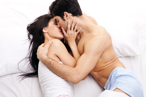 chồng bắt yêu như phim sex